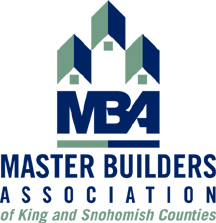 Sun Construction Inc Remodel Master Builders Association